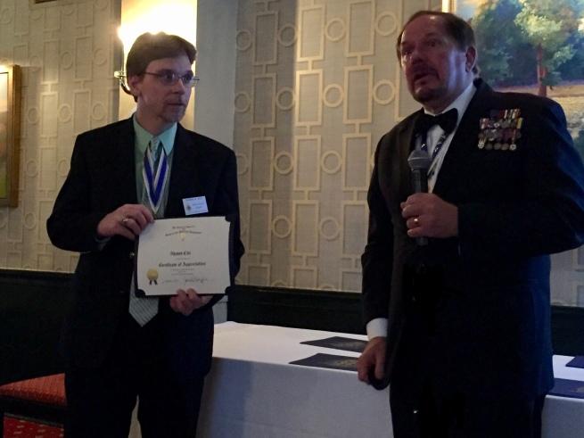 20181215-SAR-Sons-of-the-American-Revolution-Cincinnati-Ohio-Awards-16