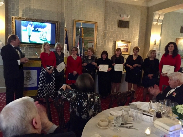 20181215-SAR-Sons-of-the-American-Revolution-Cincinnati-Ohio-Awards-17