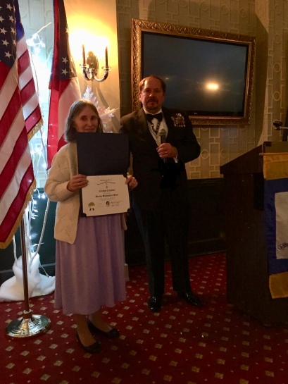 20181215-SAR-Sons-of-the-American-Revolution-Cincinnati-Ohio-Awards-20