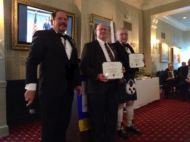 20181215-SAR-Sons-of-the-American-Revolution-Cincinnati-Ohio-Awards-21