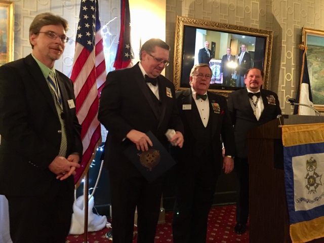 20181215-SAR-Sons-of-the-American-Revolution-Cincinnati-Ohio-Awards-25