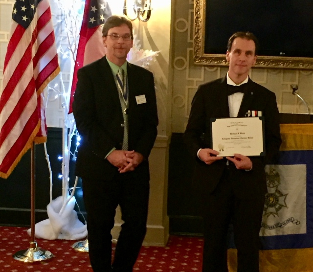 20181215-SAR-Sons-of-the-American-Revolution-Cincinnati-Ohio-Awards-29