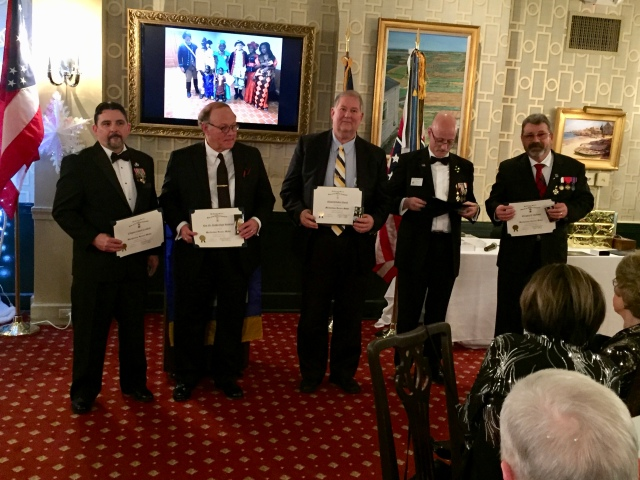 20181215-SAR-Sons-of-the-American-Revolution-Cincinnati-Ohio-Awards-30