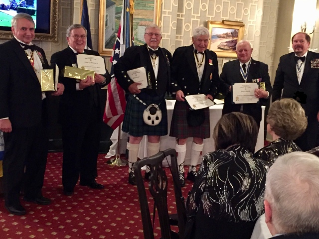 20181215-SAR-Sons-of-the-American-Revolution-Cincinnati-Ohio-Awards-32