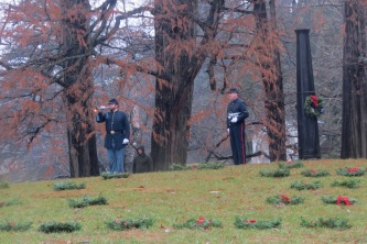 20181215-SAR-Sons-of-the-American-Revolution-Cincinnati-Ohio-WWA-Spring-Grove-Cemetery-44
