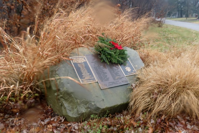 20181215-SAR-Sons-of-the-American-Revolution-Cincinnati-Ohio-WWA-Spring-Grove-Cemetery-51