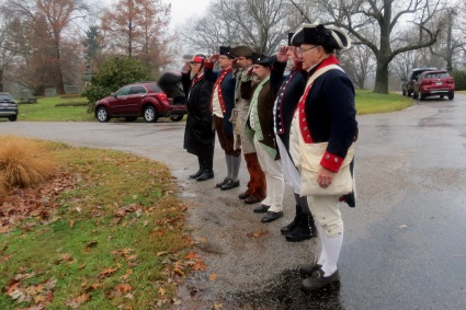 20181215-SAR-Sons-of-the-American-Revolution-Cincinnati-Ohio-WWA-Spring-Grove-Cemetery-53