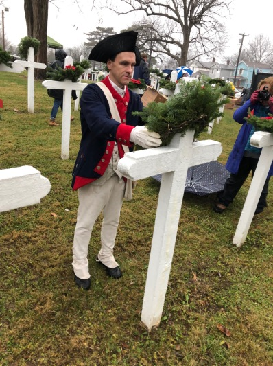 20181215-SAR-Sons-of-the-American-Revolution-WWA-Greenwood-04
