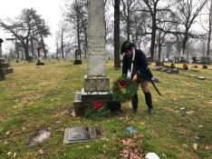 20181215-SAR-Sons-of-the-American-Revolution-WWA-Greenwood-08