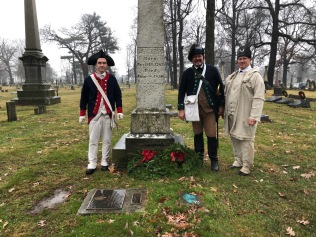 20181215-SAR-Sons-of-the-American-Revolution-WWA-Greenwood-10