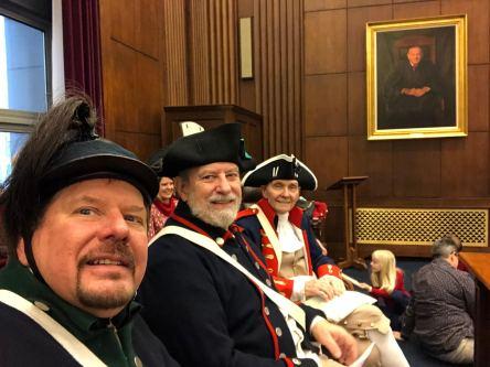 20181221-Cincinnati-Ohio-Sons-of-the-American-Revolution-SAR-Naturalization-Ceremony-02