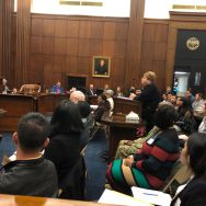 20181221-Cincinnati-Ohio-Sons-of-the-American-Revolution-SAR-Naturalization-Ceremony-04