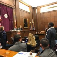 20181221-Cincinnati-Ohio-Sons-of-the-American-Revolution-SAR-Naturalization-Ceremony-05