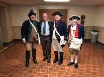 20181221-Cincinnati-Ohio-Sons-of-the-American-Revolution-SAR-Naturalization-Ceremony-09