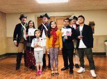 20181221-Cincinnati-Ohio-Sons-of-the-American-Revolution-SAR-Naturalization-Ceremony-10