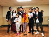 20181221-Cincinnati-Ohio-Sons-of-the-American-Revolution-SAR-Naturalization-Ceremony-10