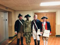 20181221-Cincinnati-Ohio-Sons-of-the-American-Revolution-SAR-Naturalization-Ceremony-11