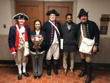 20181221-Cincinnati-Ohio-Sons-of-the-American-Revolution-SAR-Naturalization-Ceremony-12