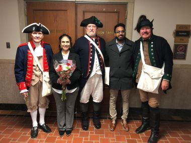 20181221-Cincinnati-Ohio-Sons-of-the-American-Revolution-SAR-Naturalization-Ceremony-12