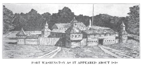 Fort_Washington-Cincinnati-1810