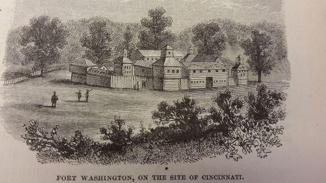 Fort_Washington-Cincinnati