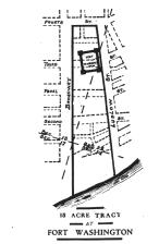 Fort_Washington_Cincinnati_map