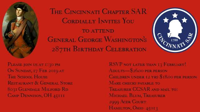 2019-George-Washingtons-Birthday-Celebration.jpg