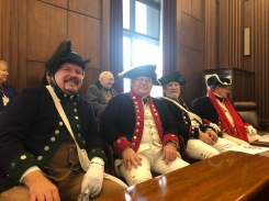 20190111-cincinnati-ohio-sons-of-the-american-revolution-sar-naturalization-ceremony-03