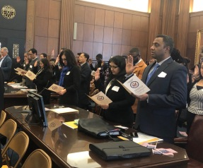 20190111-cincinnati-ohio-sons-of-the-american-revolution-sar-naturalization-ceremony-10