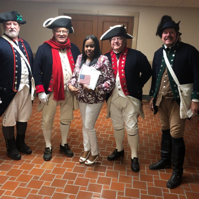 20190111-cincinnati-ohio-sons-of-the-american-revolution-sar-naturalization-ceremony-11