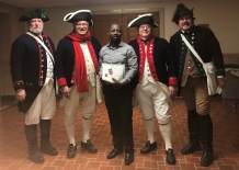 20190111-cincinnati-ohio-sons-of-the-american-revolution-sar-naturalization-ceremony-12
