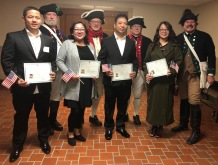 20190111-cincinnati-ohio-sons-of-the-american-revolution-sar-naturalization-ceremony-13
