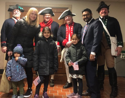 20190111-cincinnati-ohio-sons-of-the-american-revolution-sar-naturalization-ceremony-14