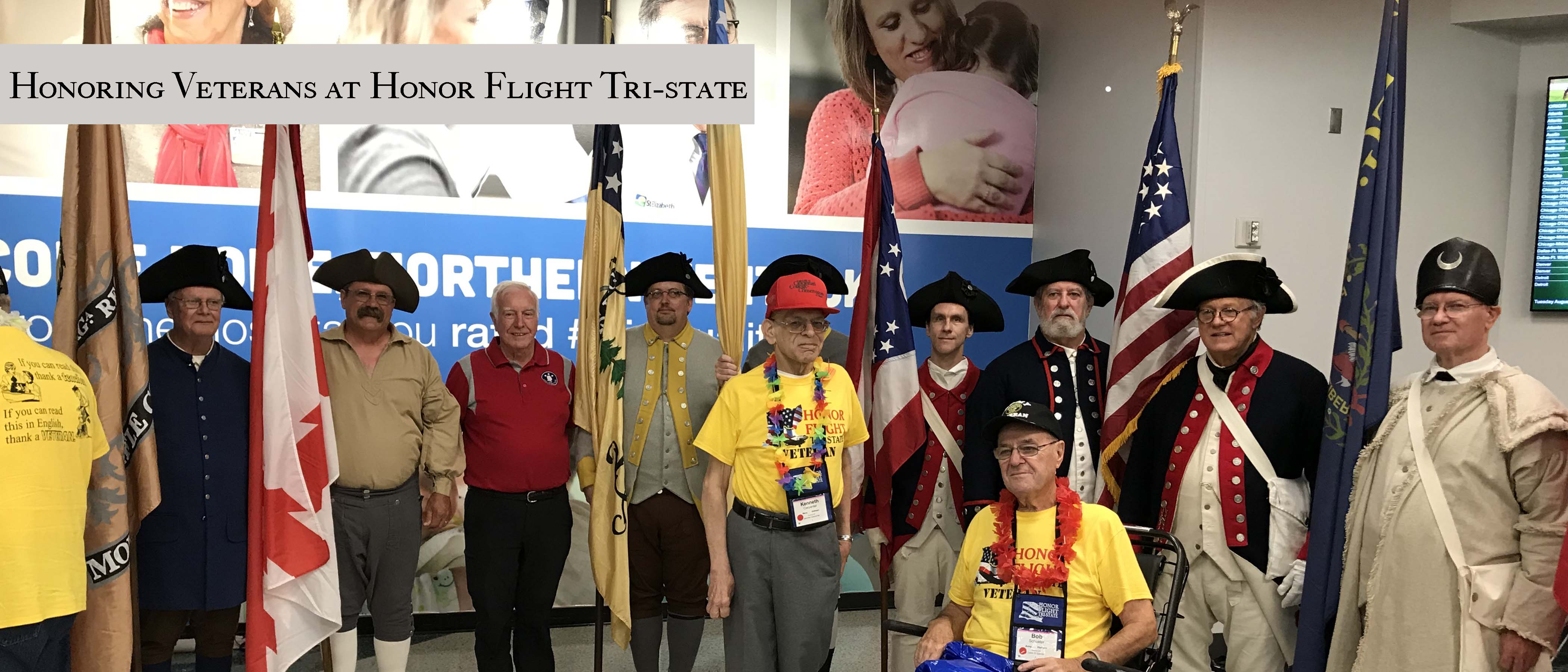 Honor-Flight-Tri-State