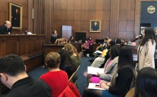 20190130-SAR-Sons-of-the-American-Revolution-Cincinnati-Chapter-Naturalization-05