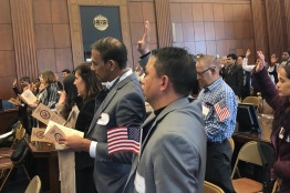 20190130-SAR-Sons-of-the-American-Revolution-Cincinnati-Chapter-Naturalization-06