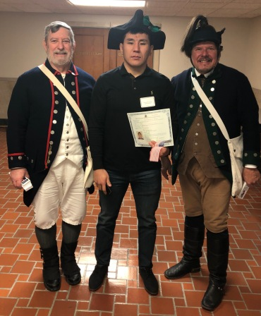 20190130-SAR-Sons-of-the-American-Revolution-Cincinnati-Chapter-Naturalization-09
