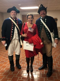 20190130-SAR-Sons-of-the-American-Revolution-Cincinnati-Chapter-Naturalization-10