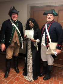 20190130-SAR-Sons-of-the-American-Revolution-Cincinnati-Chapter-Naturalization-12