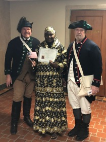 20190130-SAR-Sons-of-the-American-Revolution-Cincinnati-Chapter-Naturalization-13
