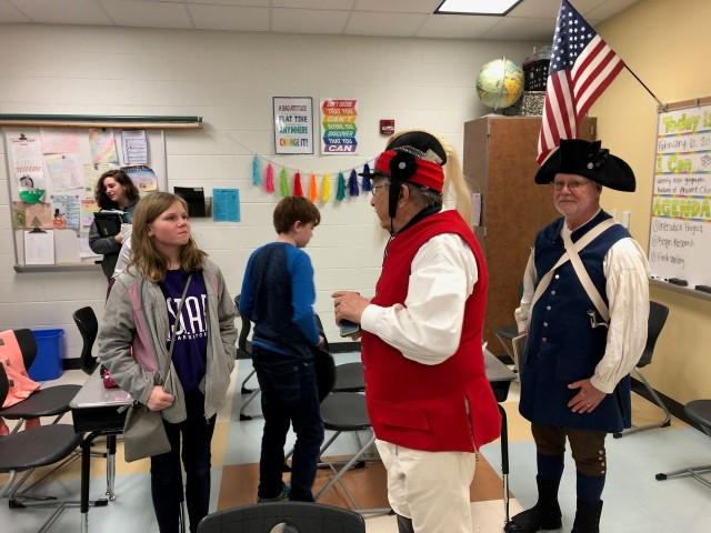 20190207-Taylor-Middle-School-Youth-Program-Sons-of-the-American-Revolution-Cincinniati-Chapter-SAR-01