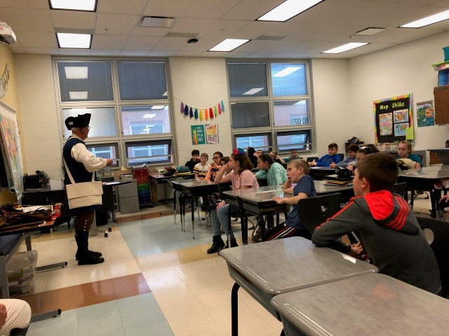 20190207-Taylor-Middle-School-Youth-Program-Sons-of-the-American-Revolution-Cincinniati-Chapter-SAR-02