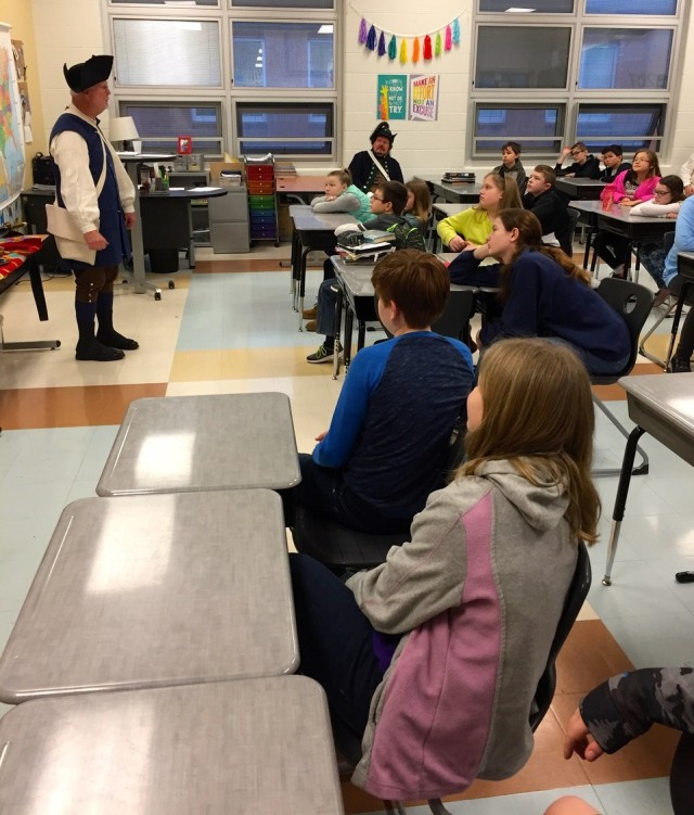 20190207-Taylor-Middle-School-Youth-Program-Sons-of-the-American-Revolution-Cincinniati-Chapter-SAR-04