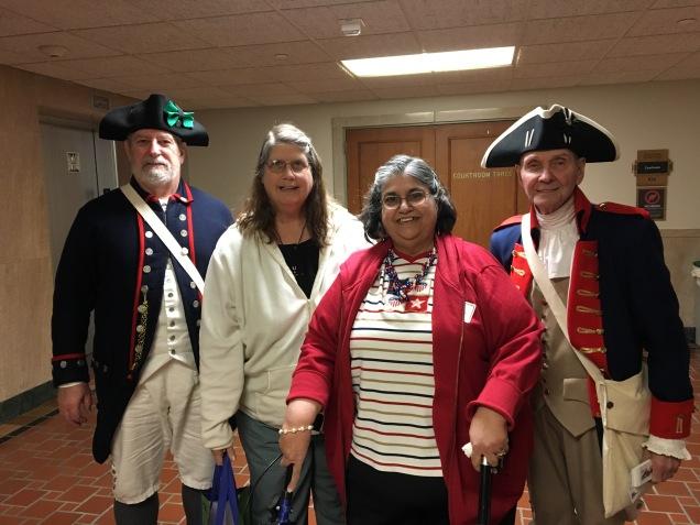 20190208-Cincinnati-Chapter-Sons-of-the-American-Revolution-SAR-Naturalization-05
