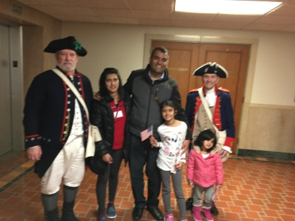 20190208-Cincinnati-Chapter-Sons-of-the-American-Revolution-SAR-Naturalization-06