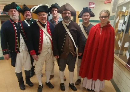 20190216-Colerain-Elementary-School-Youth-Program-Sons-of-the-American-Revolution-Cincinniati-Chapter-SAR-01