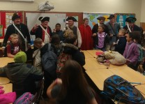 20190216-Colerain-Elementary-School-Youth-Program-Sons-of-the-American-Revolution-Cincinniati-Chapter-SAR-02