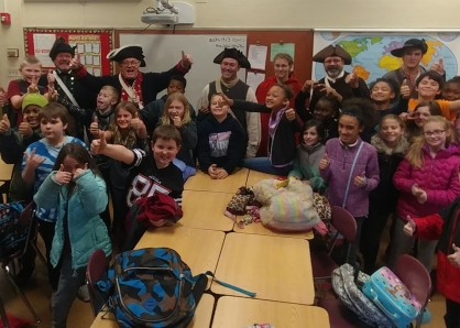 20190216-Colerain-Elementary-School-Youth-Program-Sons-of-the-American-Revolution-Cincinniati-Chapter-SAR-04