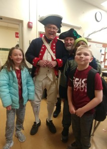 20190216-Colerain-Elementary-School-Youth-Program-Sons-of-the-American-Revolution-Cincinniati-Chapter-SAR-05
