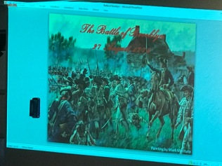 20190217-Sons-of-the-American-Revolution-SAR-Cincinnati-Chapter-George-Washington-Birthday-Bob Bowers-Presentation-01